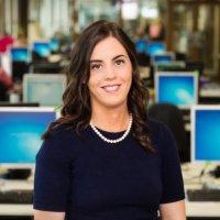 Sinéad Hussey | Social Profile