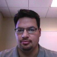 Daniel Kulinski | Social Profile