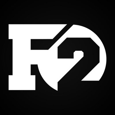 The F2
