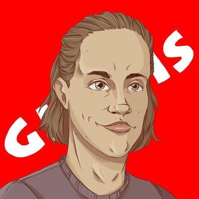 Mikhail | Social Profile