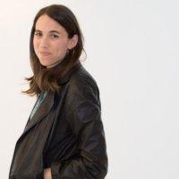 Nicole Haber | Social Profile