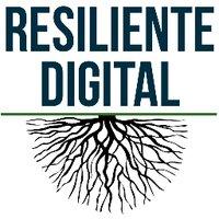 resilientedigit