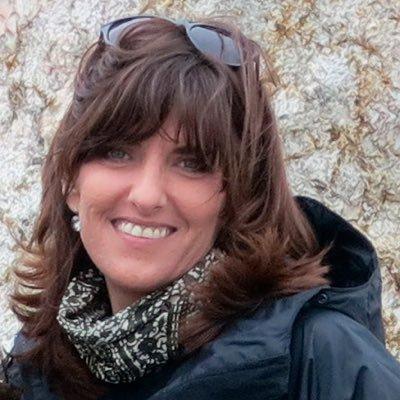 Charee Klimek Social Profile
