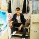 mustafa (@006_mustafa) Twitter