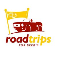 Road Trips for Beer | Social Profile