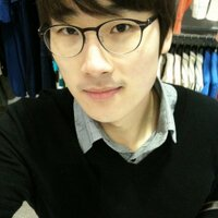 Sejin Choi | Social Profile