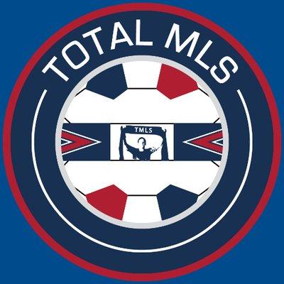 Total MLS | Social Profile