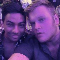 Bryce | Social Profile