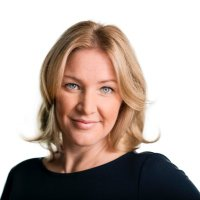 Jenny Hermanson | Social Profile
