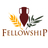 Fellowshipinded