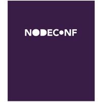 NodeConfBcn