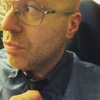 Carl-Henric Jaktlund   Social Profile