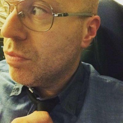 Carl-Henric Jaktlund | Social Profile