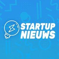StartupNieuwsNL
