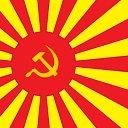 真日本赤軍革命戦線