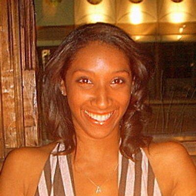 April Amos Powell | Social Profile