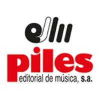 @pilesmusic