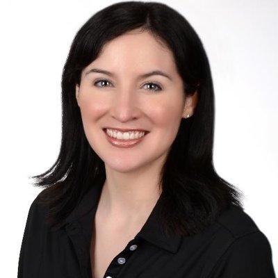 Melissa Fairman SPHR | Social Profile