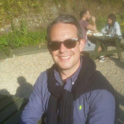 Connor Heaney | Social Profile