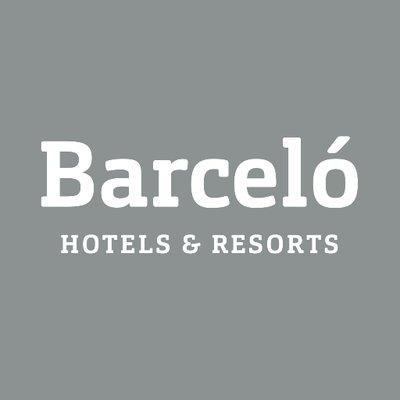 Barceló Bávaro GR