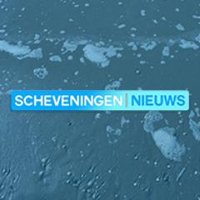 Schev_Nieuws