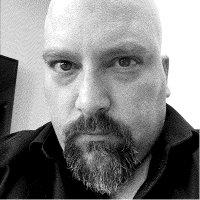 Edward Kiledjian | Social Profile