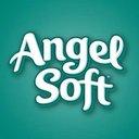 Angel Soft® Latino