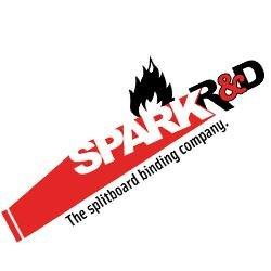 Spark R&D   Social Profile