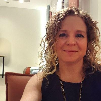 Kristin Perkins   Social Profile