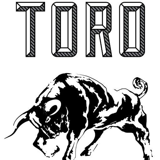 Toro Boston Social Profile