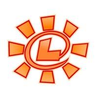 LatinOL.com | Social Profile