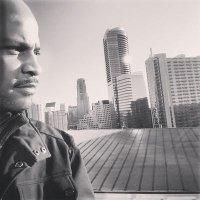 Tony Atlanta | Social Profile