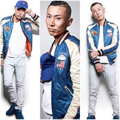 CEO KAZU Social Profile