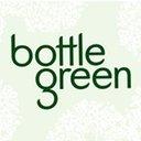 Bottlegreen Drinks