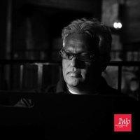 Tesh Parekh | Social Profile
