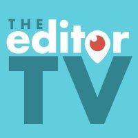 TheEditorTV