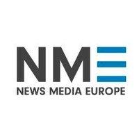 newsmediaEU