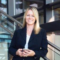 Tishin Donkersley | Social Profile