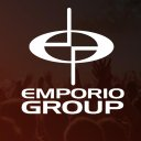 Photo of EmporioGroup's Twitter profile avatar