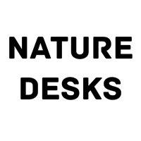 NatureDesksAMS