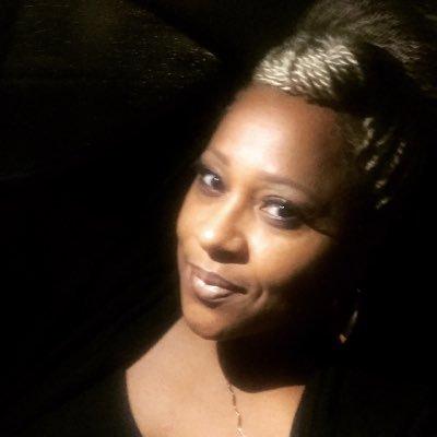 Vonda K. Morris's Twitter Profile Picture
