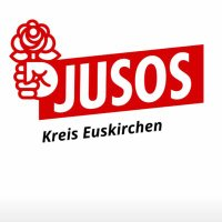 Jusos_EU