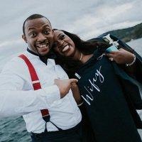 Jennifer Anyaegbunam | Social Profile