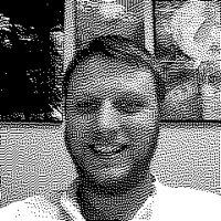 Jonathan Orr   Social Profile