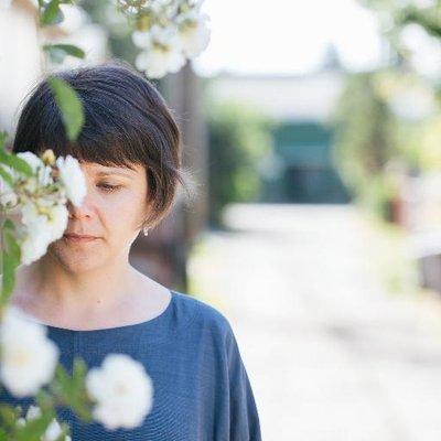 Melissa Quantz | Social Profile