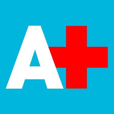 ArchiAid [アーキエイド] Social Profile