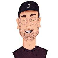 J Kirkland | Social Profile
