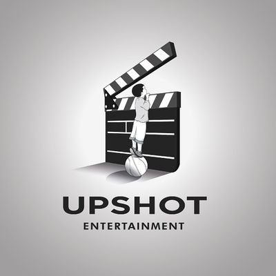 Upshot Entertainment Social Profile