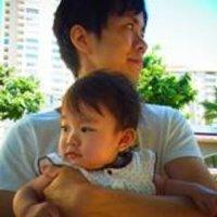 近藤 彰幸 | Social Profile