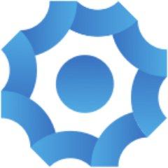JUSTCOZ   Social Profile